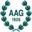 logo-aag