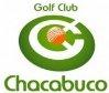 logo-golf-boletin - chico