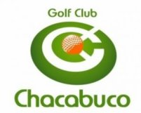 logo-golf-boletin
