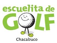 Logo Escuelita Color - chico