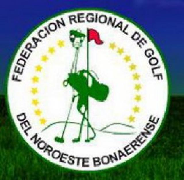 Logo FENOBA