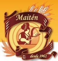 maiten_20120530035850