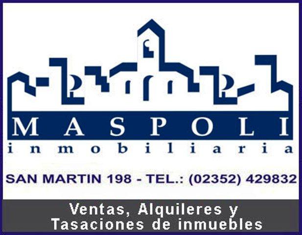 maspoli-commerce