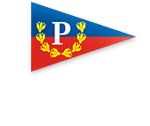logo-palihue-golf-club