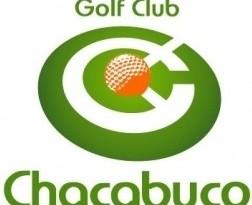 cropped-logo-golf-para-notas.jpg