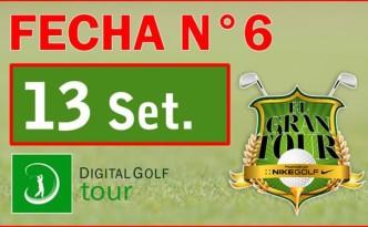 813_big tour